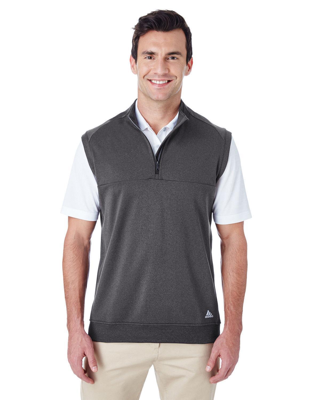 Adidas Golf or Jacket, Sizes S-3XL, 50+, A270, A271