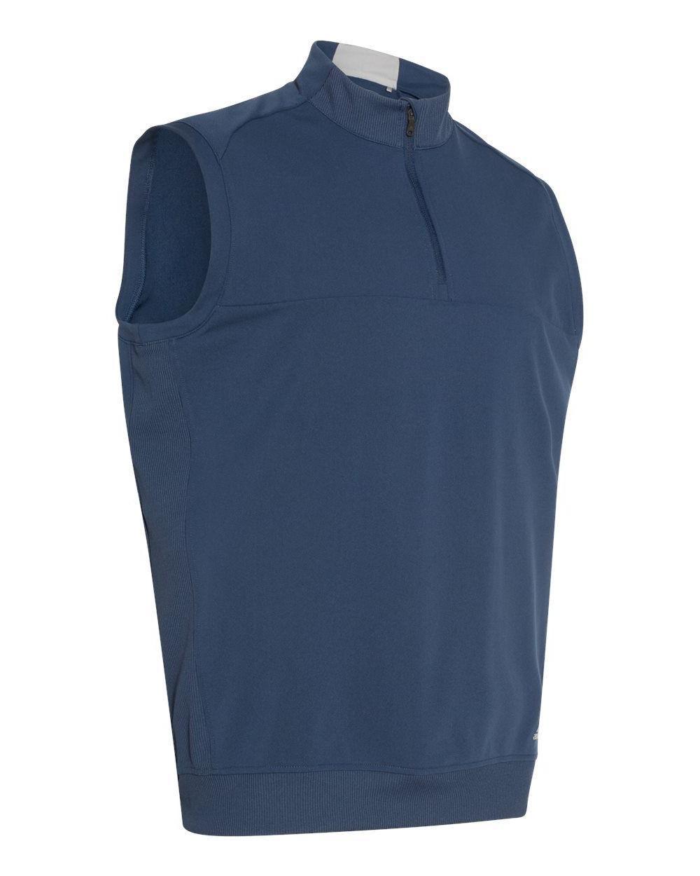 Adidas Golf or Jacket, Sizes UPF A270, A271