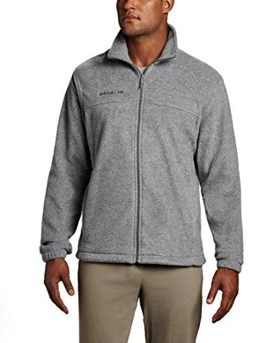 men s steens mountain full zip 2
