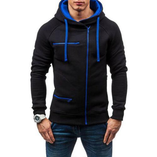 Sweatshirt Coat Jacket Outwear Jumper
