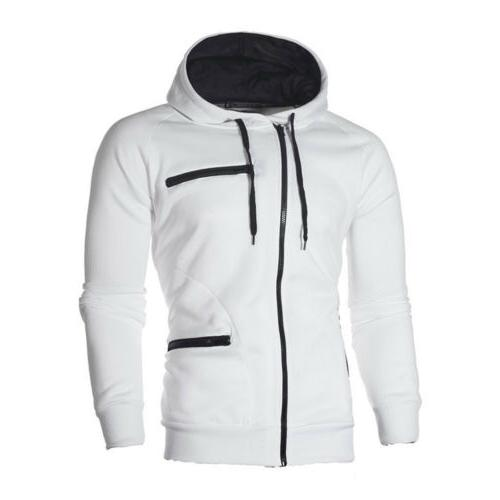 Men's Jumper Winter Sweater