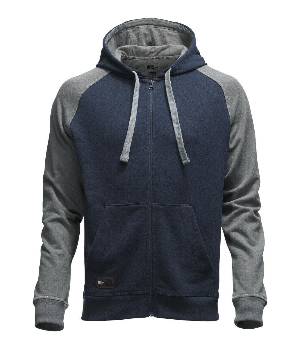 The Men's FlashDry Terry New NWT