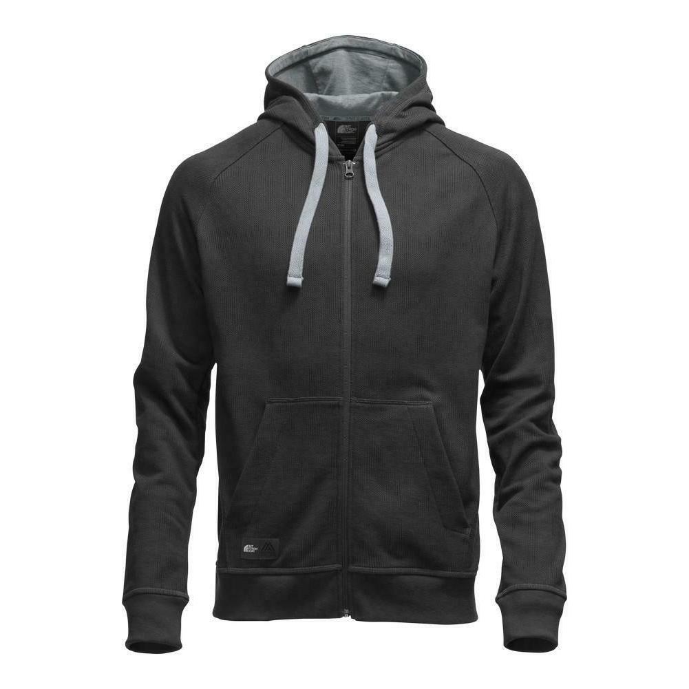 men s wicker full zip hoodie flashdry