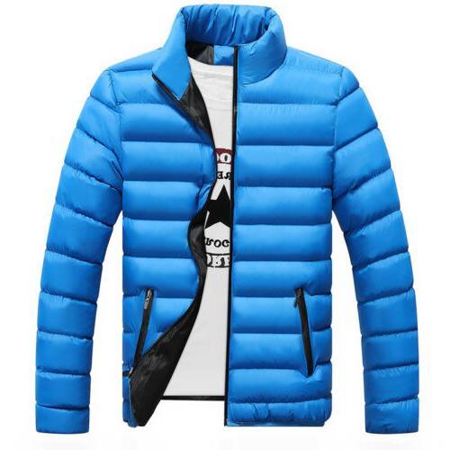 Jackets Ski Jacket