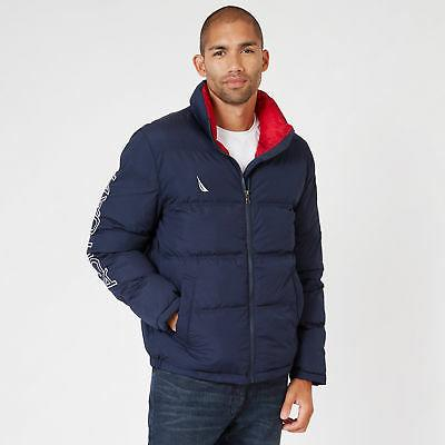 mens big and tall arctic down bomber