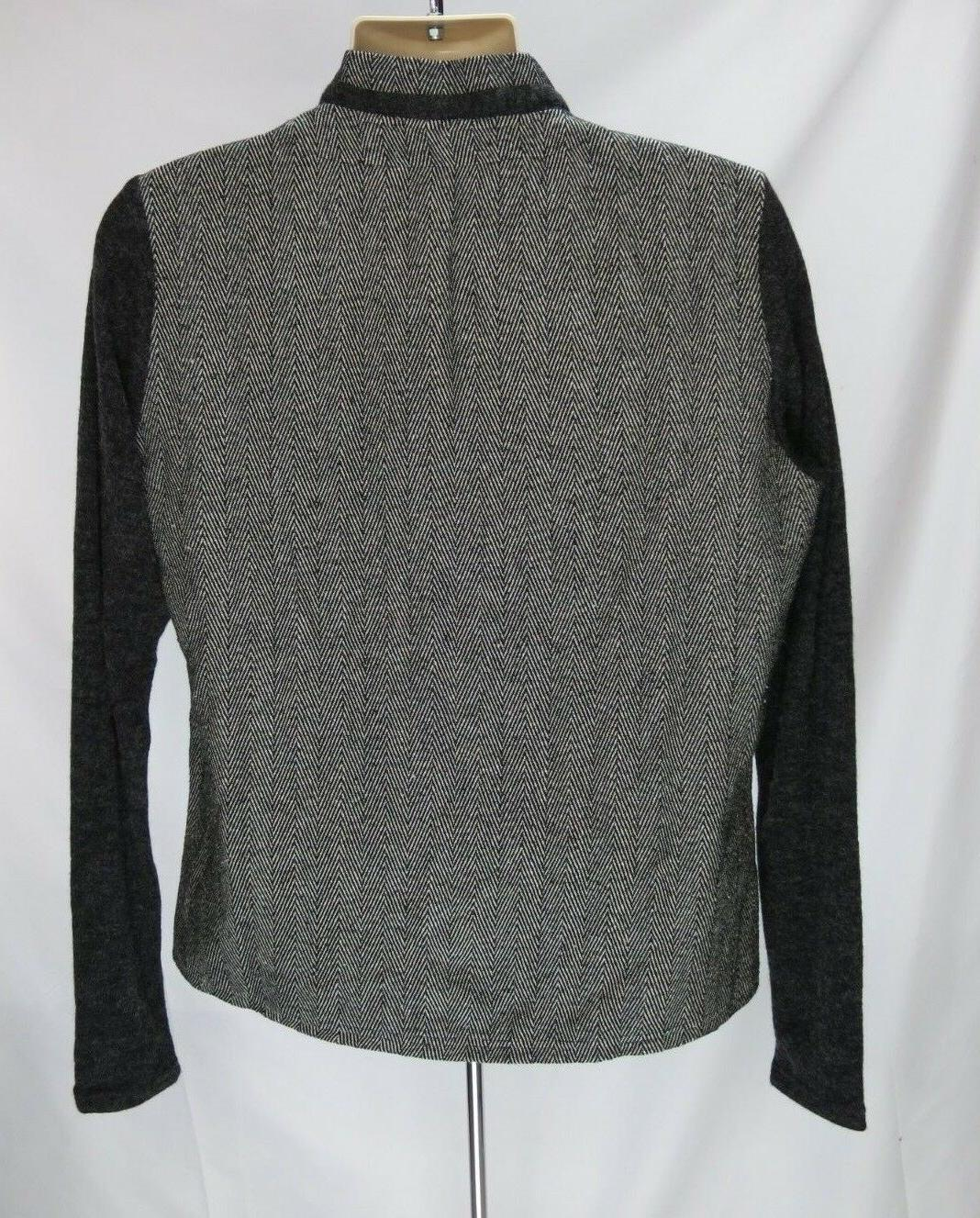 Mens Casual Slim Fit Cardigan L V Neck