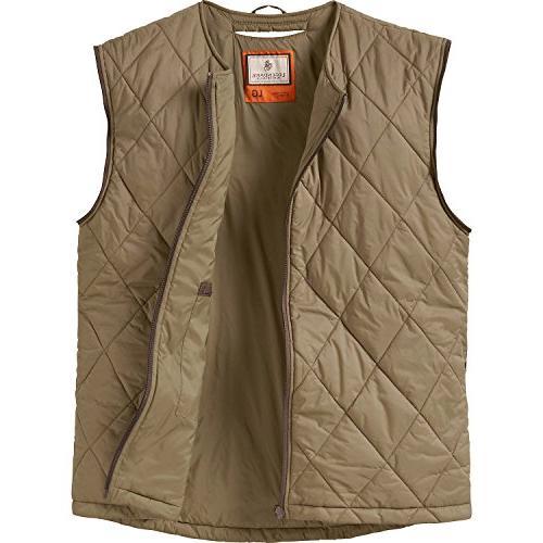 Reflextec Jacket