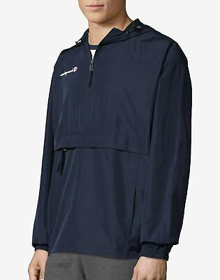 Champion Packable Wind Lightweight Hood