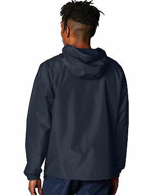 Champion Wind Hood Kanga