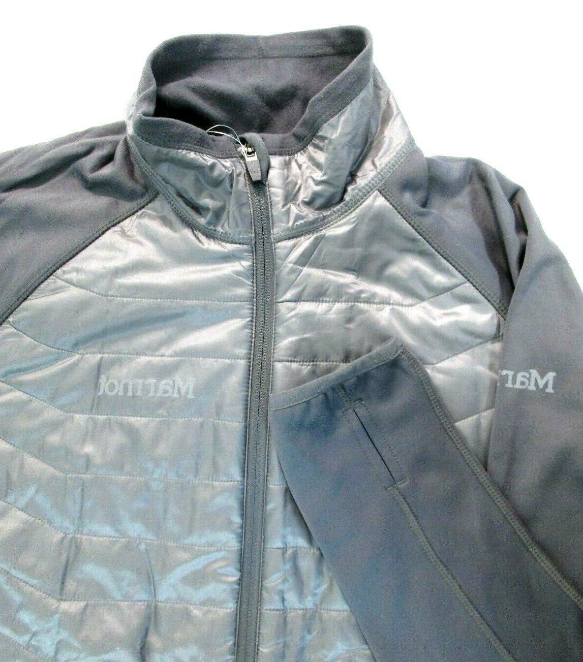 Marmot Coat 84700 1453