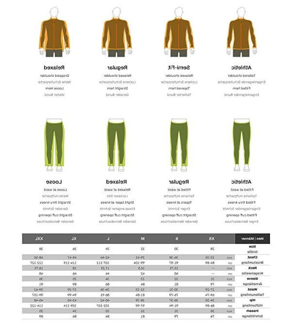 Marmot Variant ~ Jackets Coat 84700
