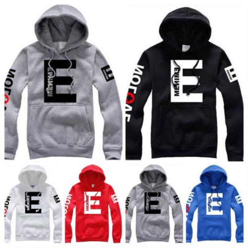 Mens Womens Eminem Hop