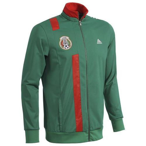 mexico track top 2013 s