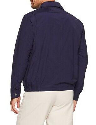 Amazon Essentials Mens Size XL Golf Jacket