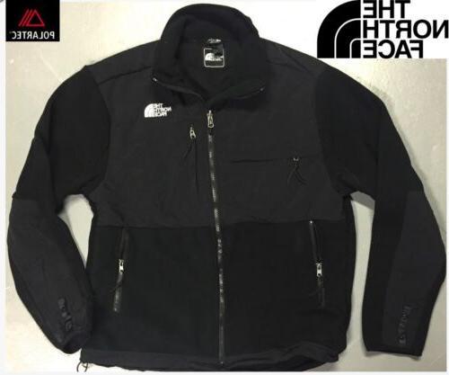 new denali men s jacket fleece brand