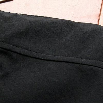 New Zipper Work Jacket Coat Baseball