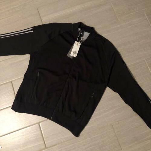 nwt 110 women s id size large