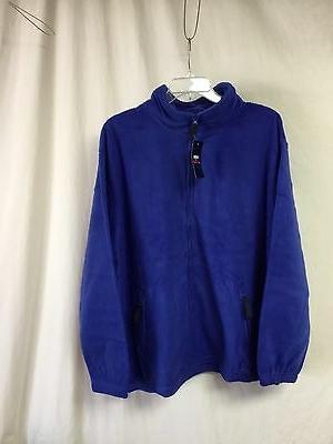 nwt big men s large and in