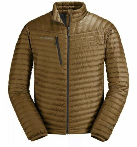 nwt men s jacket microtherm 2 0