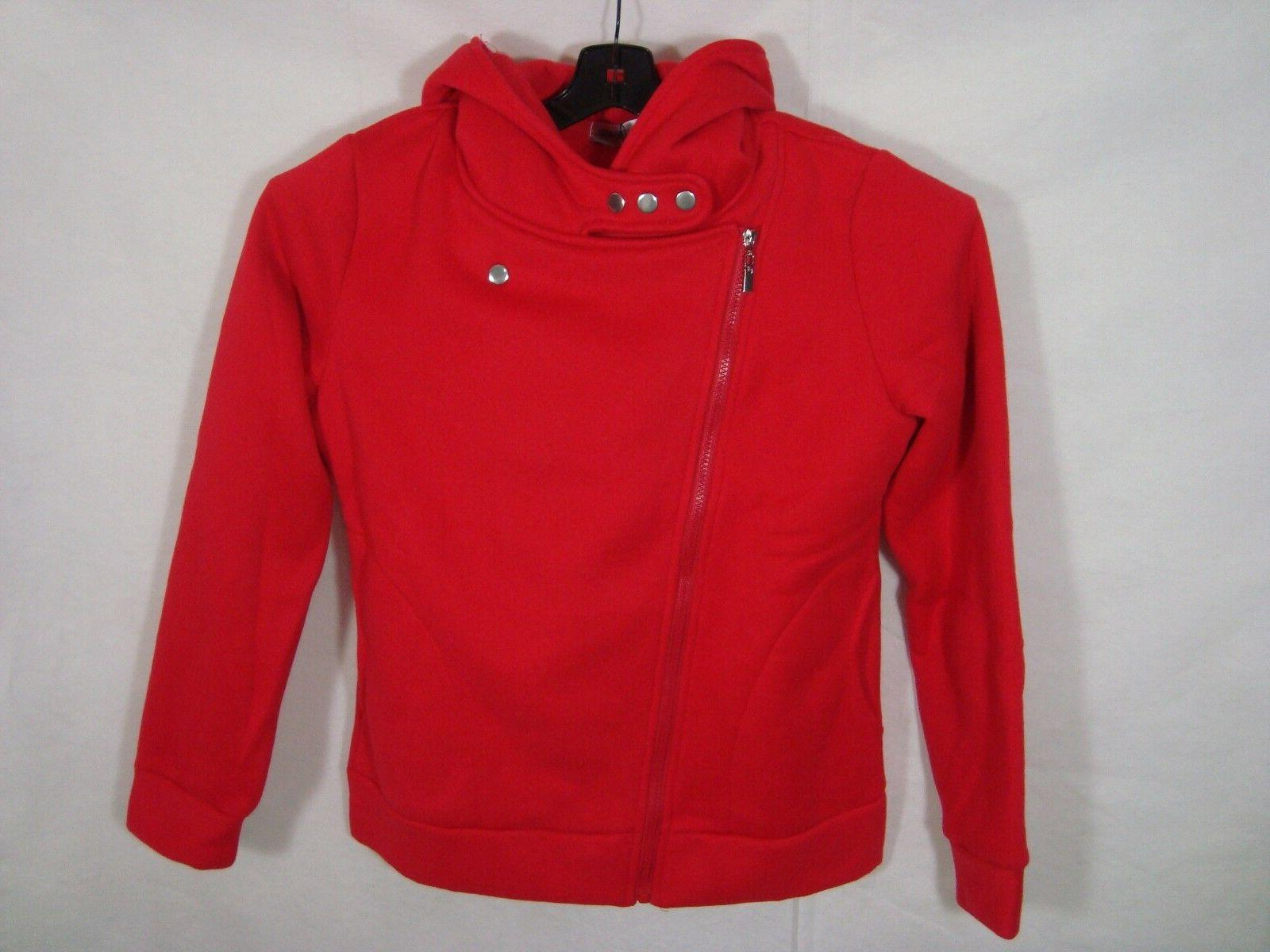 nwt new tom s ware womens red