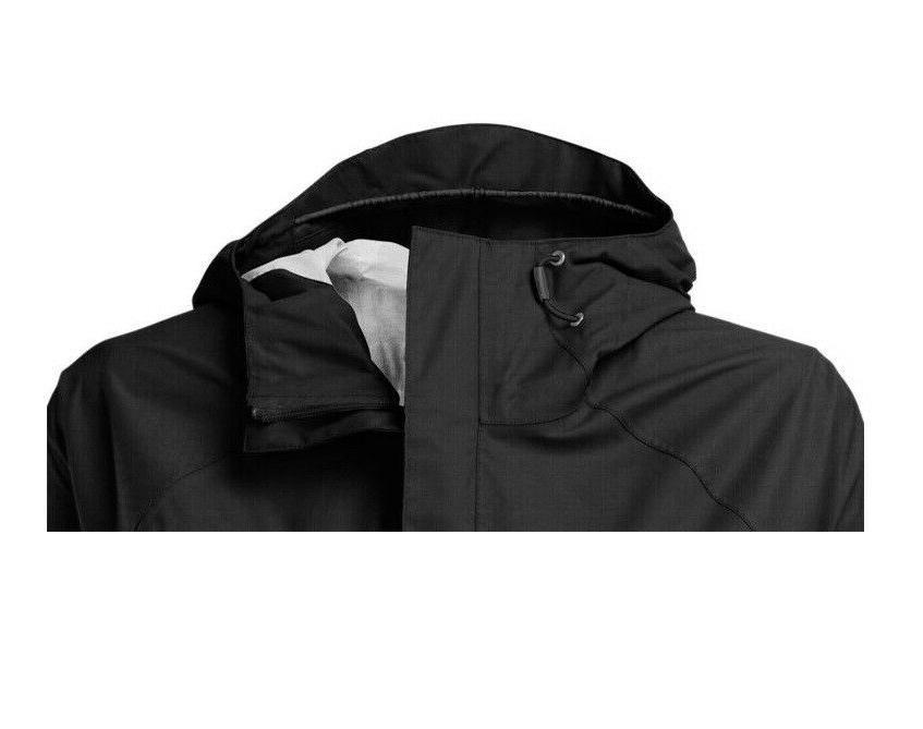 NWT North Women's Jacket M,L,2XL