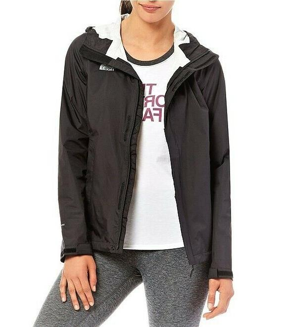 nwt the north face women s venture
