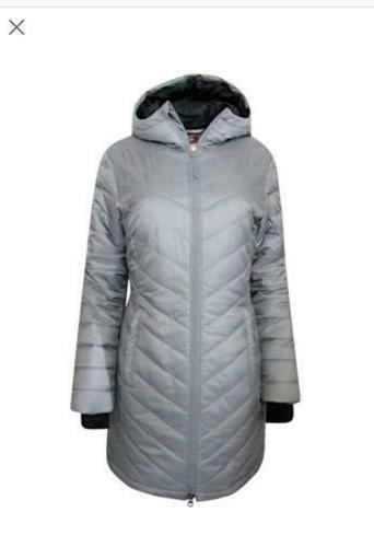 nwt women s morning light ii omni
