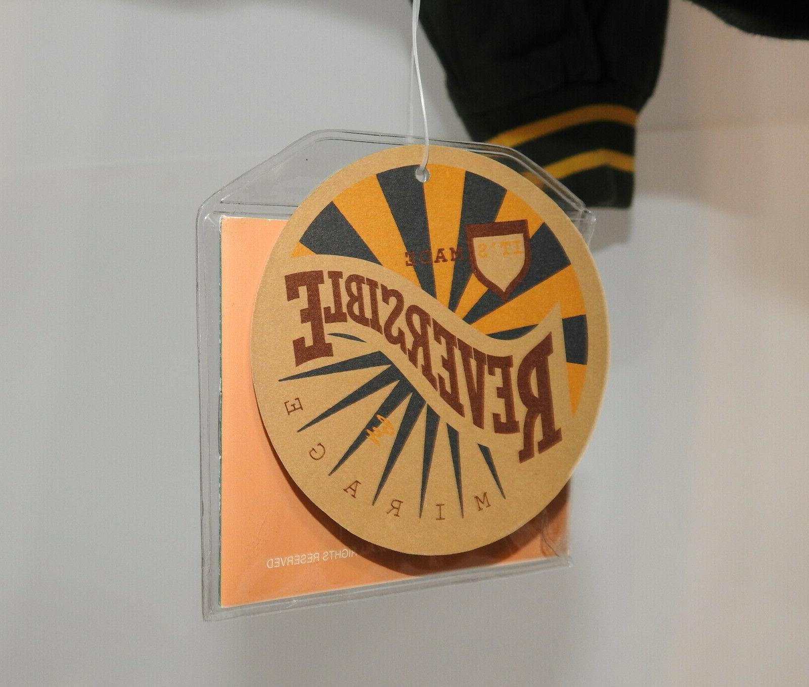 Oakland 72', Commemorative Jacket