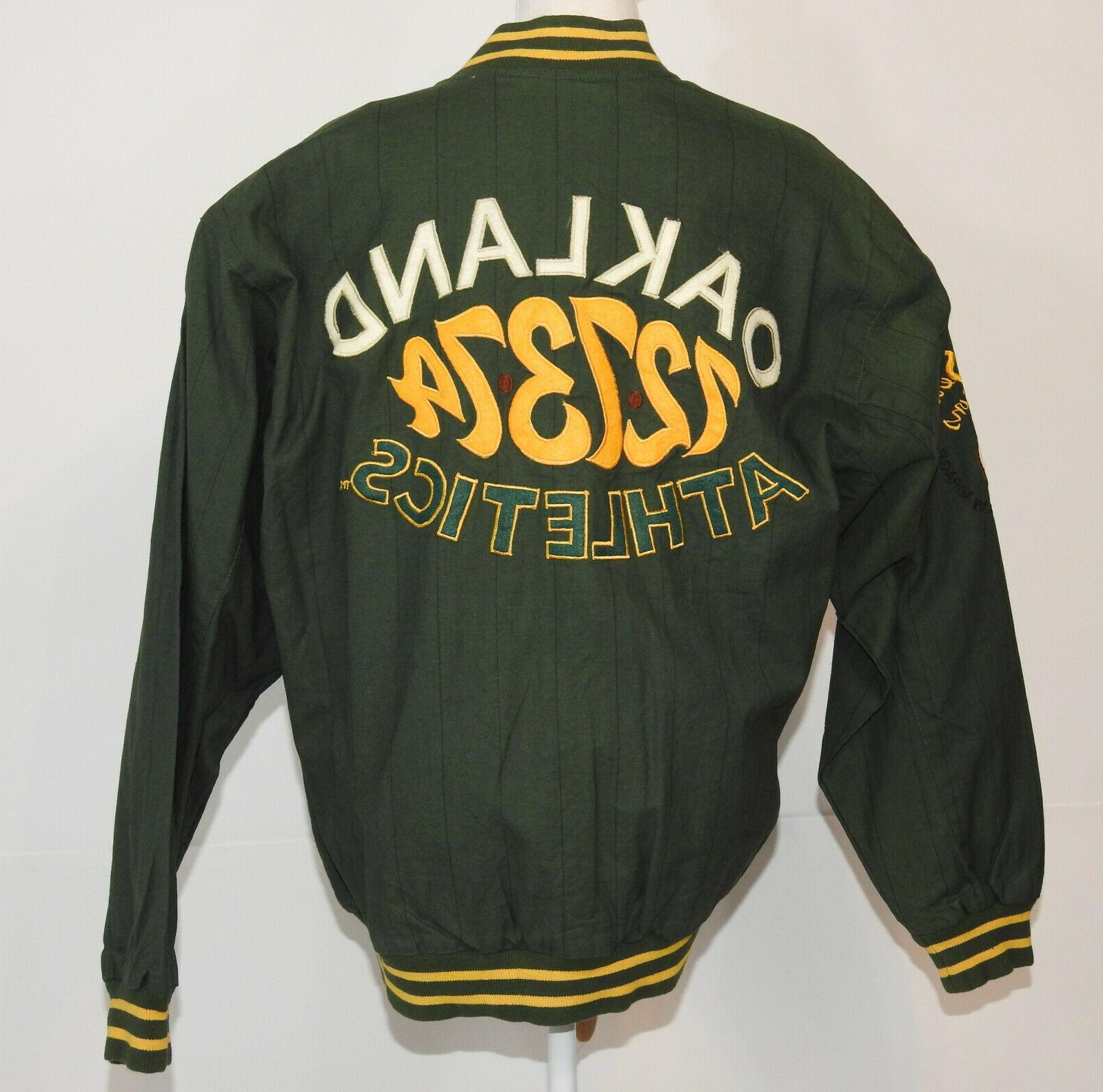 oakland as vintage reversible 72 73 74