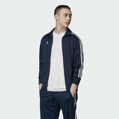 adidas Jacket Men's