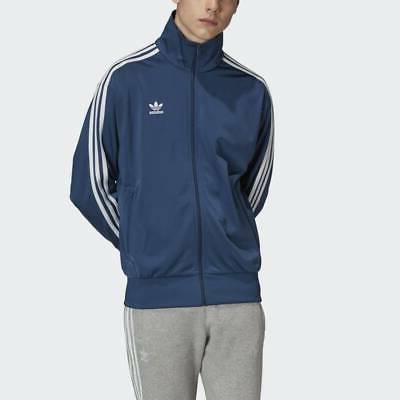 adidas Originals Firebird Jacket Men's