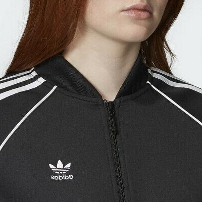adidas Originals Jacket Women's