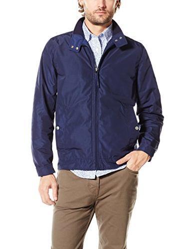 peyton shell jacket