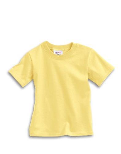 playwear toddler tee