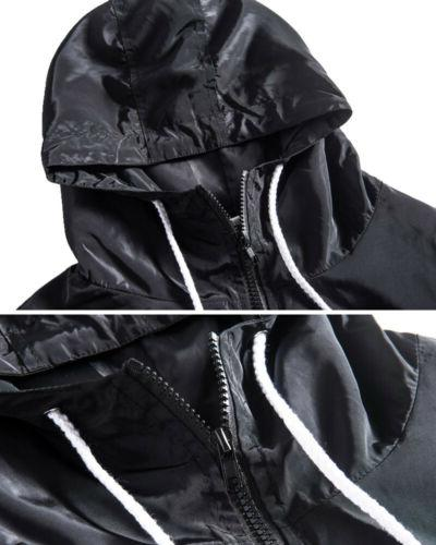 Popular Yeezus Limited Edition Streetwear Thin Pablo