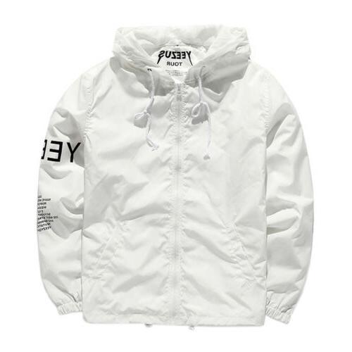 Popular Edition yzy Streetwear