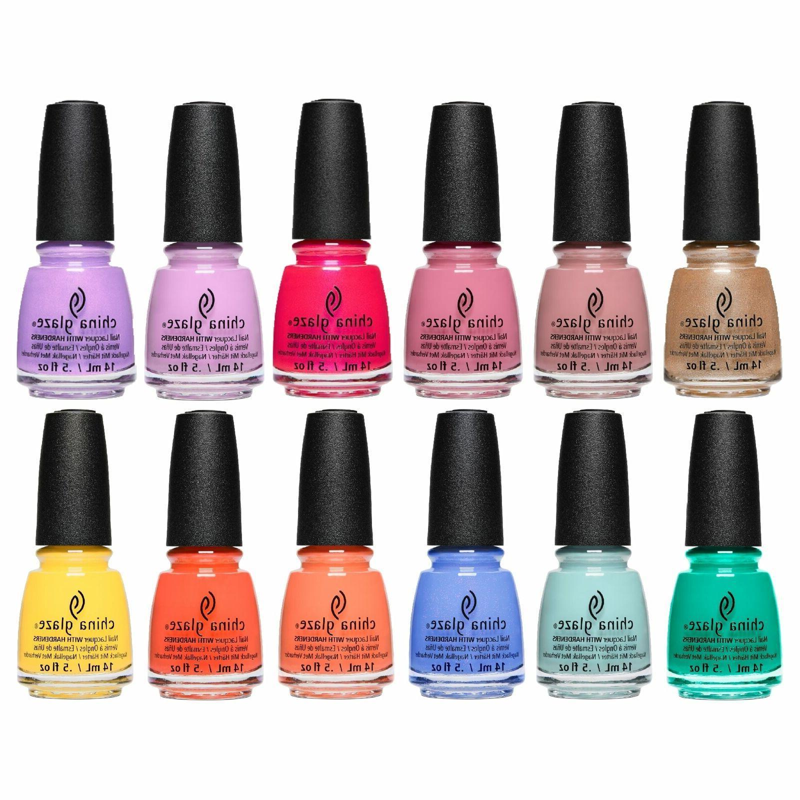 professional nail polish lacquer 0 5oz 14ml