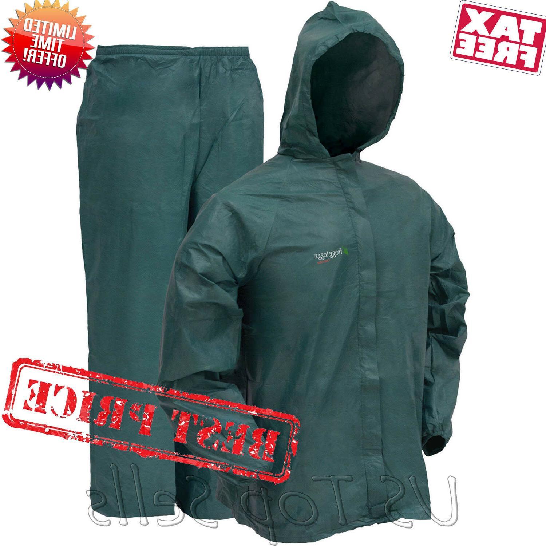 Rain Ultra Pants Wear M L XL XXL