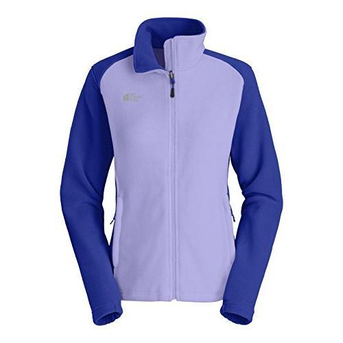 rdt 300 jacket
