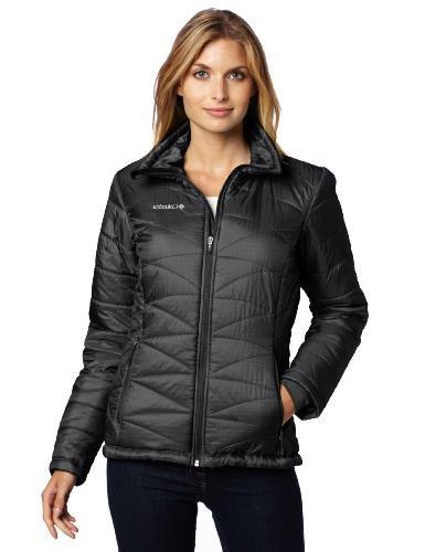 sportswear mighty lite iii jacket