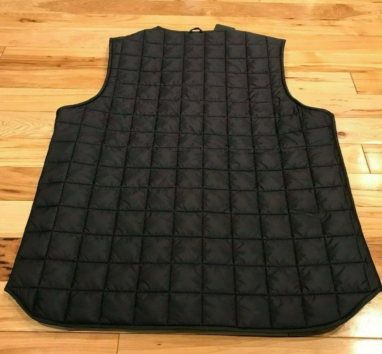 Nike Sportswear Tech Pack 3-in-1 Jacket AT4570
