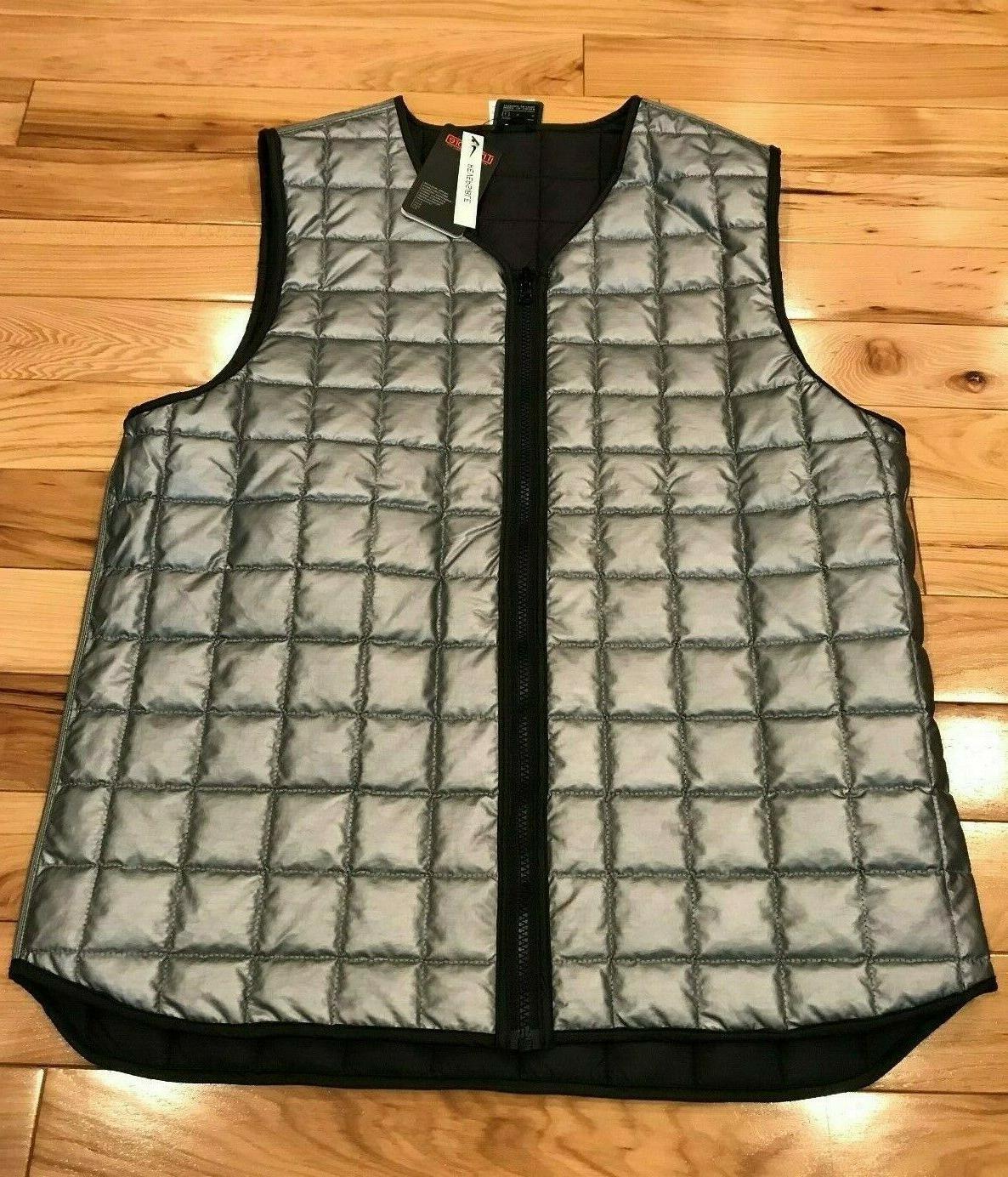 Nike Tech 3-in-1 Jacket AT4570 Men's