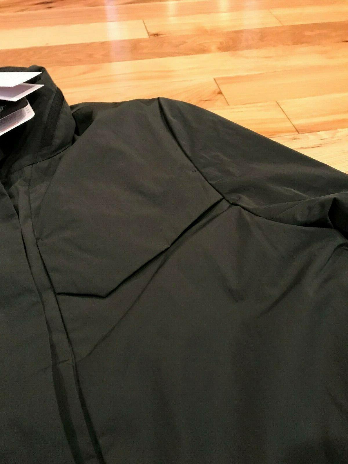 Nike Pack AT4570 060 Men's