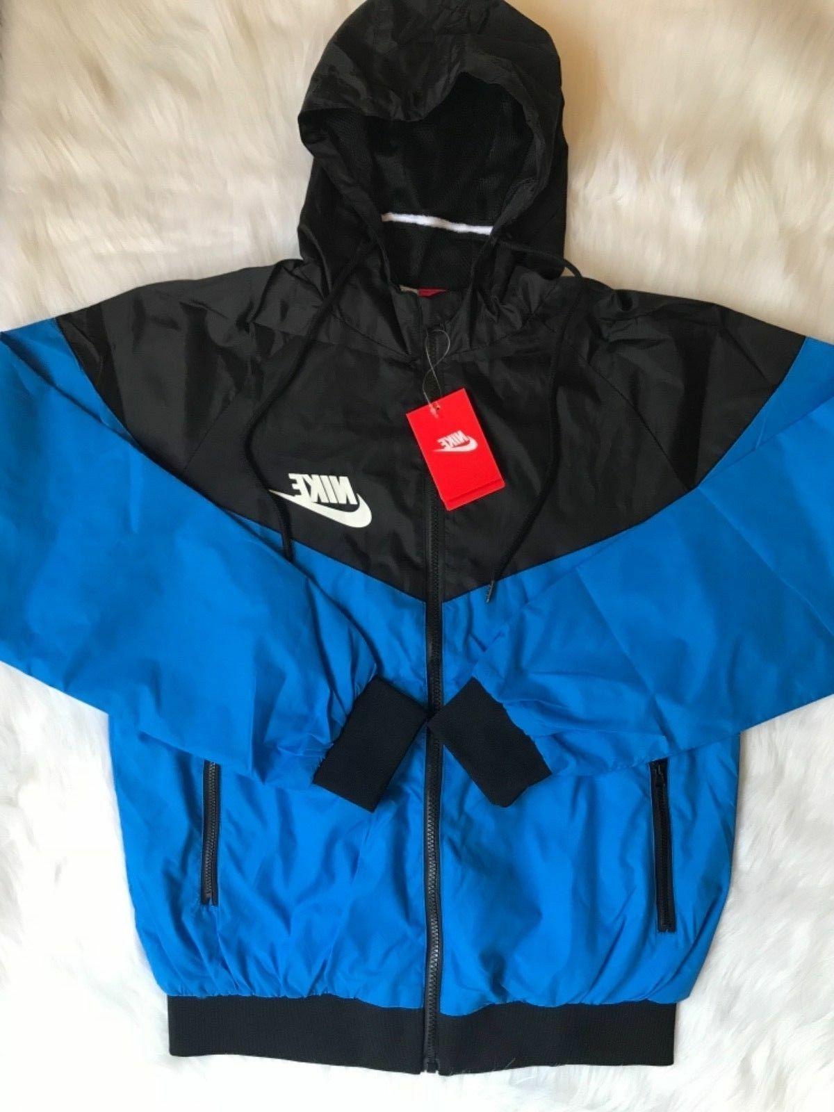 SLIM MEN'S/WOMEN'S Jacket
