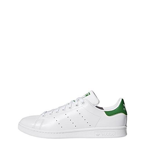 stan smith casual