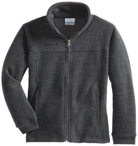 steens mt ii fleece jacket