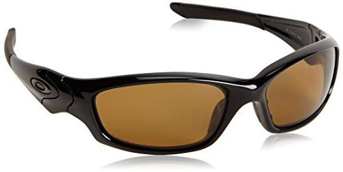 straight jacket sunglasses
