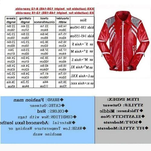 Michael Coats It Jackets Costumes &