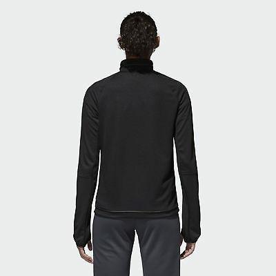 adidas Tiro Jacket
