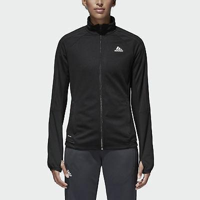tiro 17 training jacket women s